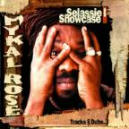 Michael Rose - Selassie I Showcase