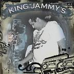 Various Artists - Selector's Choice Vol. 2 King Jammy's