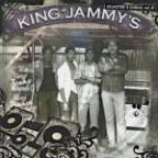 Various Artists - Selector's Choice Vol. 3 King Jammy's