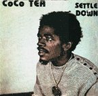 Cocoa Tea - Settle Down
