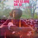 King Tubby - Shalom Dub