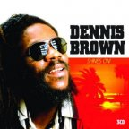 Dennis Brown - Shines On!