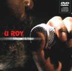 U-Roy - Show Time