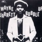 Wayne Jarrett - Bubble Up