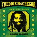 Freddie McGregor - Sings Jamaican Classics