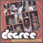 General Degree - Smash Hits