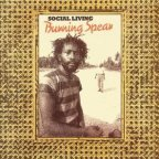 Burning Spear - Social Living