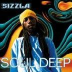 Sizzla - Soul Deep