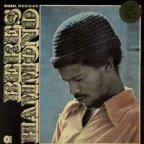 Beres Hammond - Soul Reggae