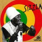 Sizzla - Speak Of Jah