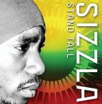 Sizzla - Stand Tall