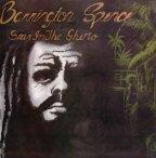 Barrington Spence - Star In The Ghetto
