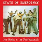 Joe Gibbs - State Of Emergency