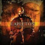 Capleton - Still Blazin
