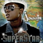Javaughn - Superstar