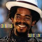 Cocoa Tea - Sweet Love