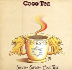 Cocoa Tea - Sweet Sweet Coco Tea