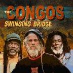 Congos (the) - Swinging Bridge