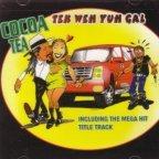Cocoa Tea - Tek Weh Yuh Gal