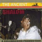 Shalom - The Ancient