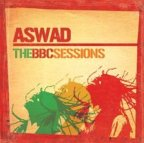 Aswad - The Bbc Sessions