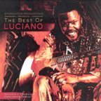 Luciano - The Best Of Luciano
