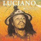 Luciano - The Best Of
