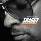 Shaggy - The Best Of