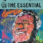 Byron Lee - The Essential