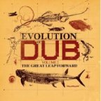 Various Artists - The Evolution Of Dub Vol. 2