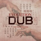 Various Artists - The Evolution Of Dub Vol. 5
