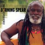 Burning Spear - The Experience
