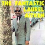 Laurel Aitken - The Fantastic Laurel Aitken