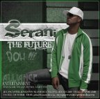 Serani - The Future (doh!)