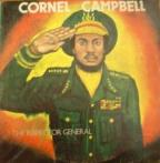 Cornel Campbell - The Inspector General