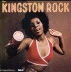 Winston Jarrett & Horace Andy - The Kingston Rock