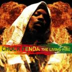 Chuck Fender - The Living Fire