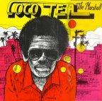 Cocoa Tea - The Marshall