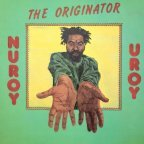 U-Roy & U-Brown - The Originator