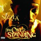 Sizzla - The Overstanding