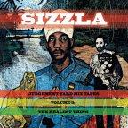 Sizzla - The Realest Thing