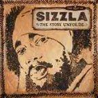 Sizzla - The Story Unfolds