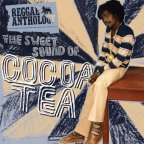 Cocoa Tea - The Sweet Sound Of Cocoa Tea