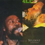 Josey Wales &amp; U-Roy - The Teacher Meets The Student