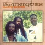 Uniques (the) - The Uniques