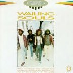 Wailing Souls (the) - The Very Best Of The Wailing Souls