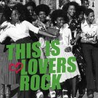 Various Artists - This Is Lovers Rock Various Artists