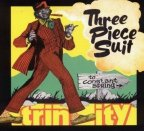 Trinity - Three Piece Suit