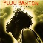 Buju Banton - Til Shiloh