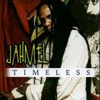 Jahmel - Timeless
